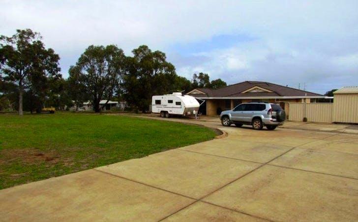 42 Longva Road, Moresby, WA, 6530 - Image 1