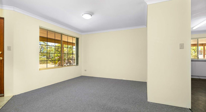 22 Longva Road, Moresby, WA, 6530 - Image 3