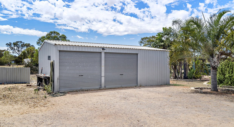 22 Longva Road, Moresby, WA, 6530 - Image 6