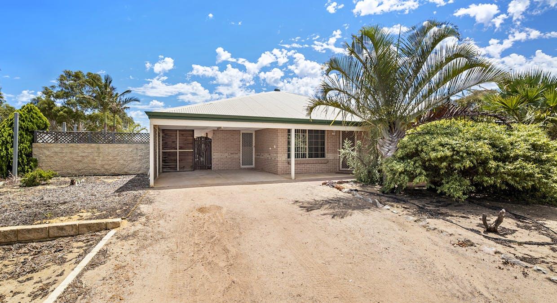 22 Longva Road, Moresby, WA, 6530 - Image 1