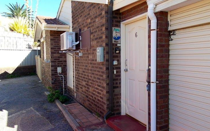 6/60 Gregory Street, Geraldton, WA, 6530 - Image 1