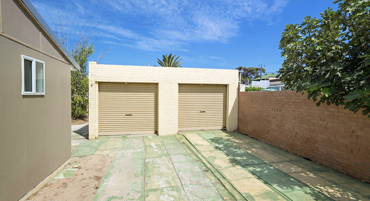 1/80 Gregory Street, Beachlands, WA, 6530 - Image 20
