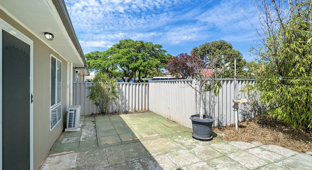 1/80 Gregory Street, Beachlands, WA, 6530 - Image 21