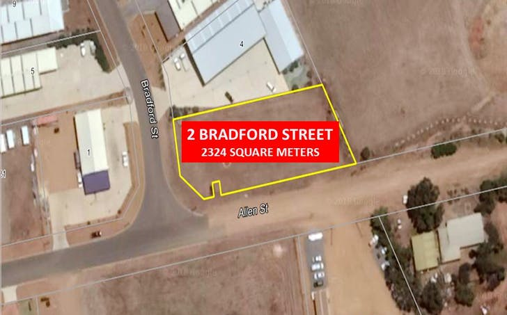 2 Bradford Street, Wonthella, WA, 6530 - Image 1