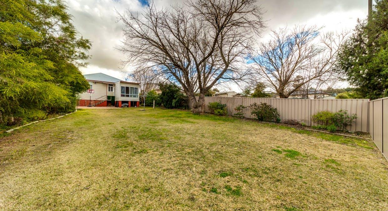 7 Duke Street, Goulburn, NSW, 2580 - Image 9