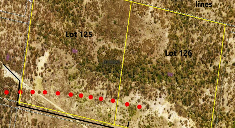 201 Glynmar Road Lot 126, Marulan, NSW, 2579 - Image 5