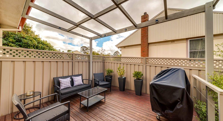 7 Duke Street, Goulburn, NSW, 2580 - Image 8