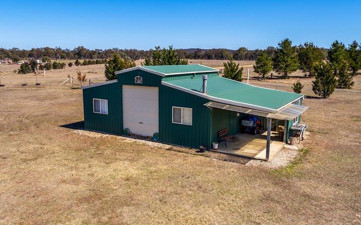 288 Fernleigh Close, Goulburn, NSW, 2580 - Image 1