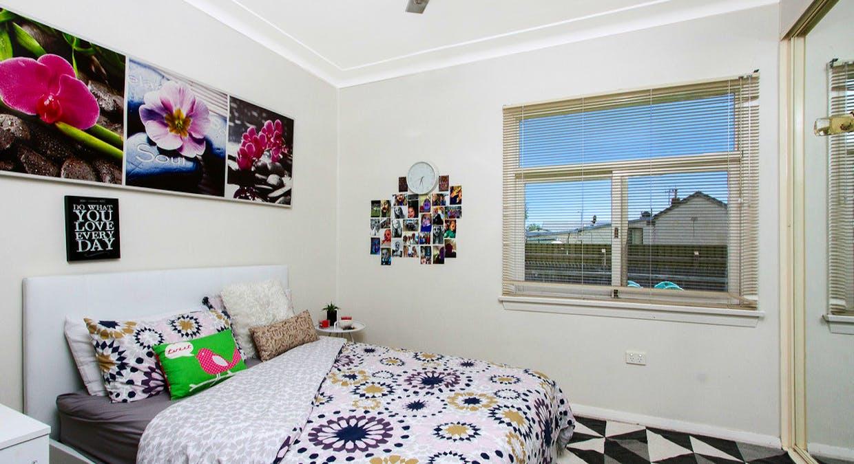 78 Mulwaree St, Goulburn, NSW, 2580 - Image 8