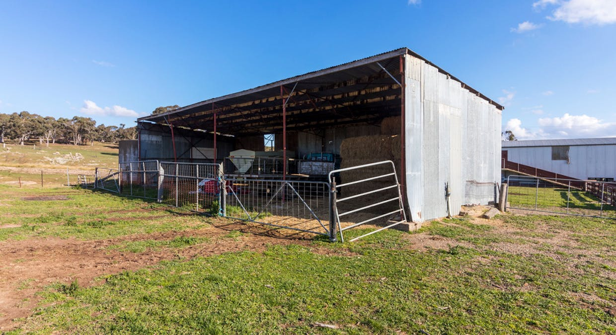 1058 Collector Road, Gunning, NSW, 2581 - Image 38