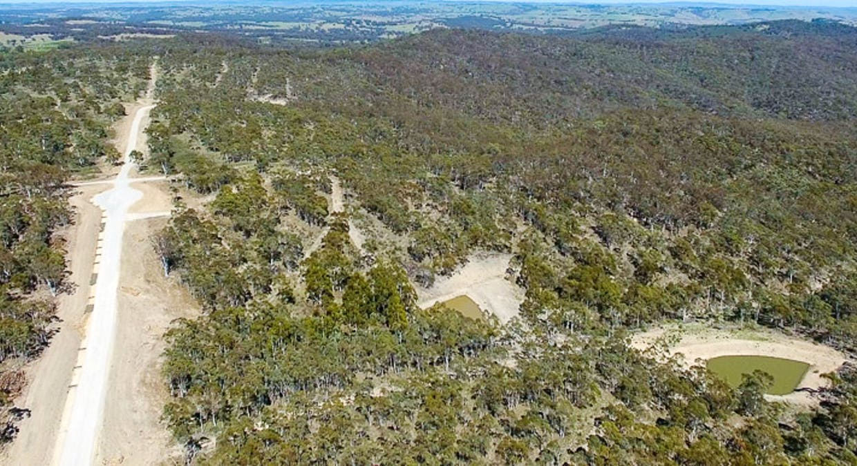 Lot 6 Greenridge Road, Taralga, NSW, 2580 - Image 25
