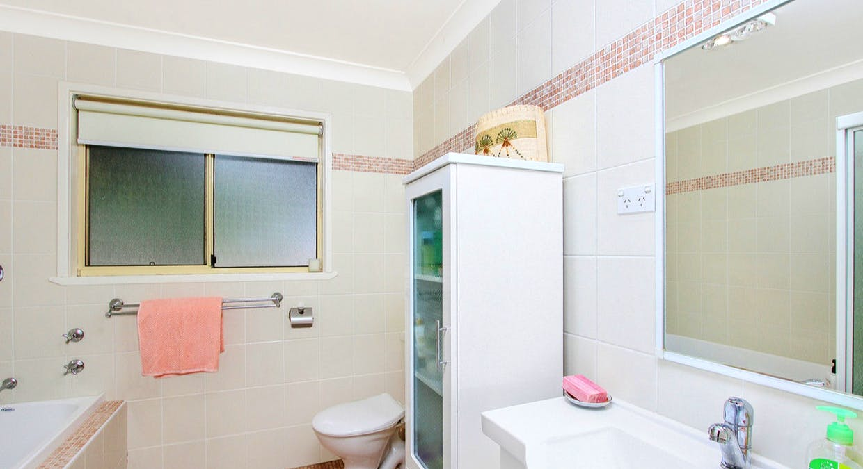 2610 Currawang Road, Currawang, NSW, 2580 - Image 15