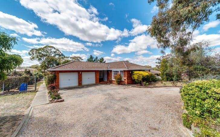 7 Boomerang Drive, Goulburn, NSW, 2580 - Image 1