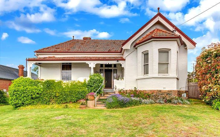 52 Montague Street, Goulburn, NSW, 2580 - Image 1