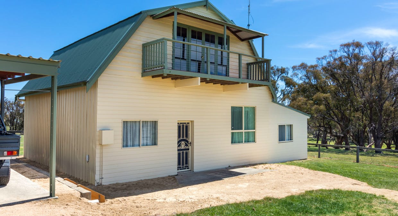 6131 Oberon Road, Taralga, NSW, 2580 - Image 1