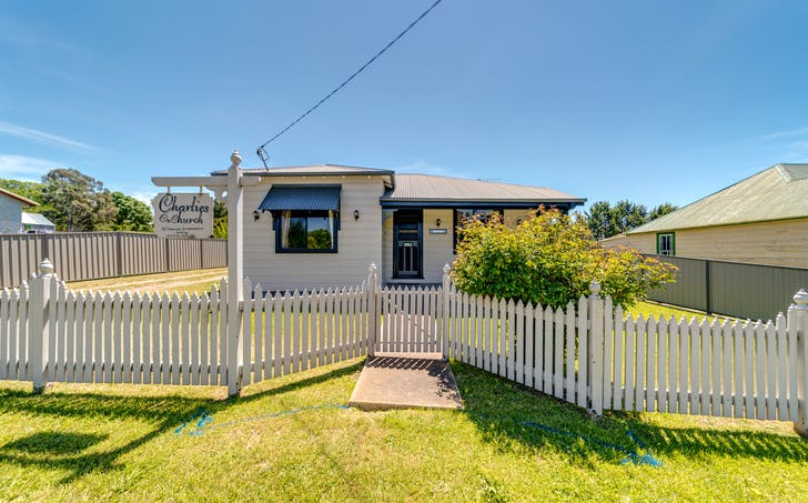 33 Church Street, Taralga, NSW, 2580 - Image 1