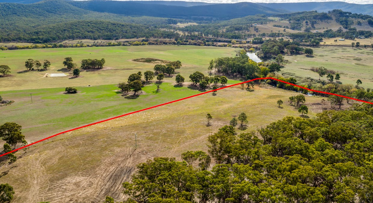 305 Carrick Road, Goulburn, NSW, 2580 - Image 3