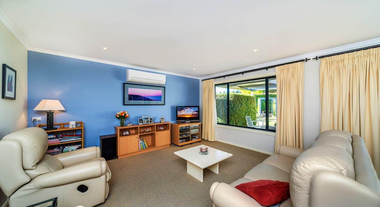 47 Ruse Street, Goulburn, NSW, 2580 - Image 13