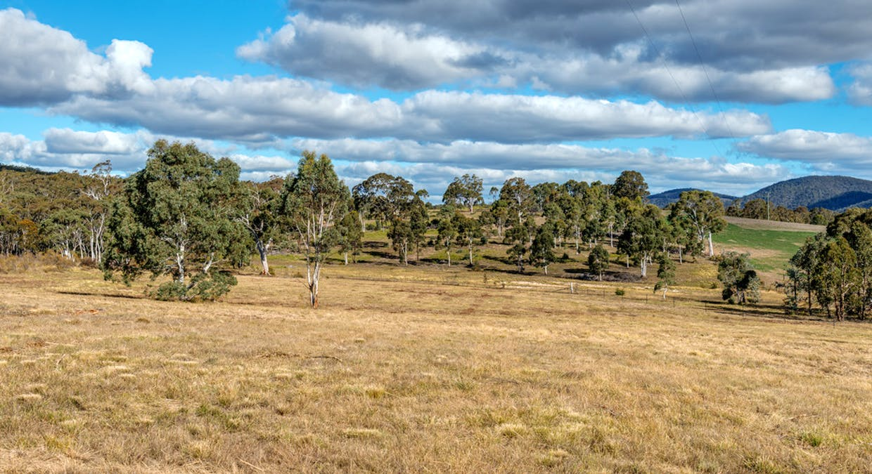 305 Carrick Road, Goulburn, NSW, 2580 - Image 13
