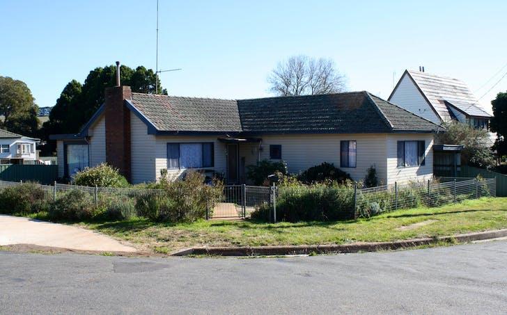 6A Macarthur Street, Taralga, NSW, 2580 - Image 1