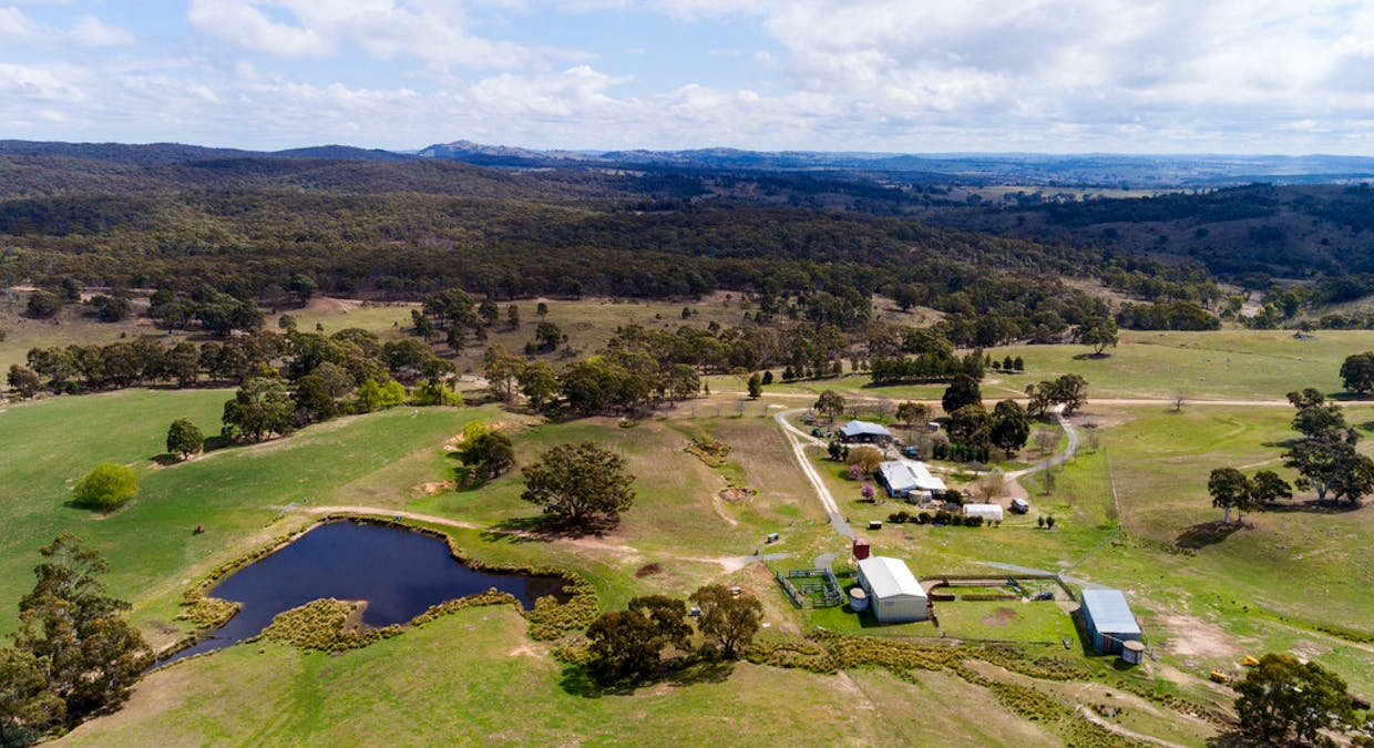 1058 Collector Road, Gunning, NSW, 2581 - Image 22