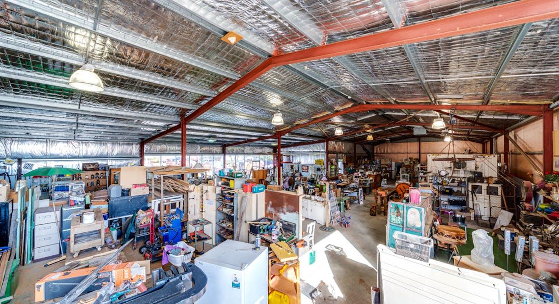6 Gulson Street, Goulburn, NSW, 2580 - Image 9