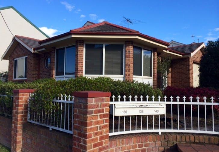 136 Bourke Street, Goulburn, NSW, 2580