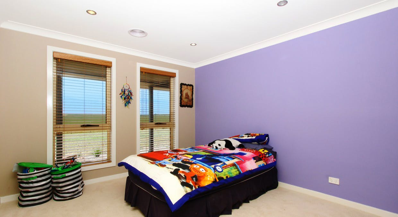 22 Meadow Lane, Goulburn, NSW, 2580 - Image 7