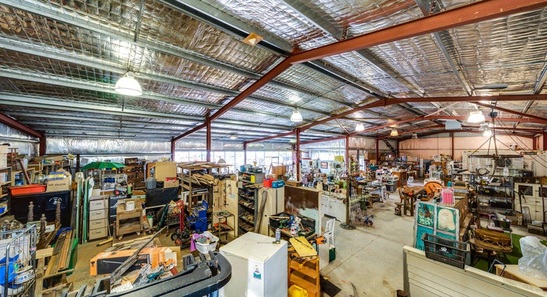 6 Gulson Street, Goulburn, NSW, 2580 - Image 8