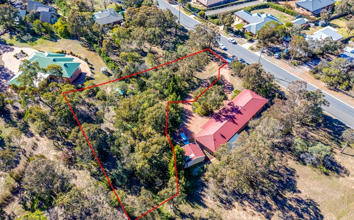 Lot 1, 14 Slocombe Street, Goulburn, NSW, 2580 - Image 1