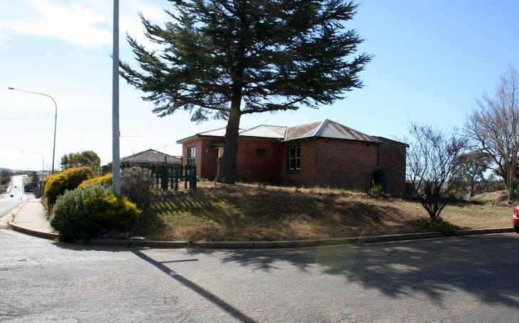 49 Fitzroy Street, Goulburn, NSW, 2580 - Image 1