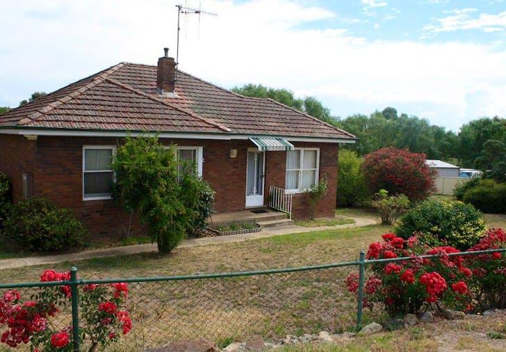 14 Lisgar Street, Goulburn, NSW, 2580