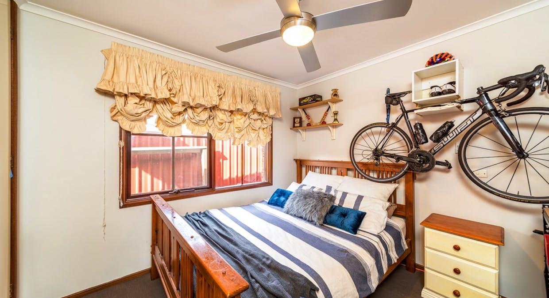 2 Bryant Street, Goulburn, NSW, 2580 - Image 12