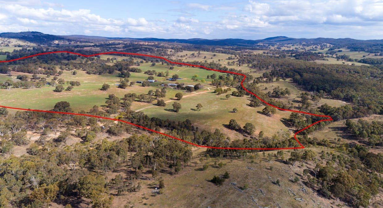 1058 Collector Road, Gunning, NSW, 2581 - Image 29