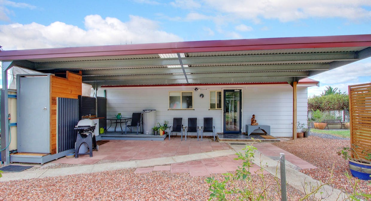 2610 Currawang Road, Currawang, NSW, 2580 - Image 6