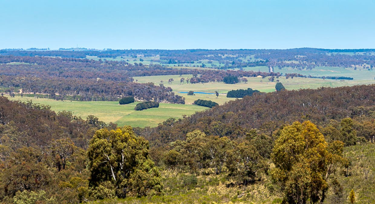 Lot 6 Greenridge Road, Taralga, NSW, 2580 - Image 3