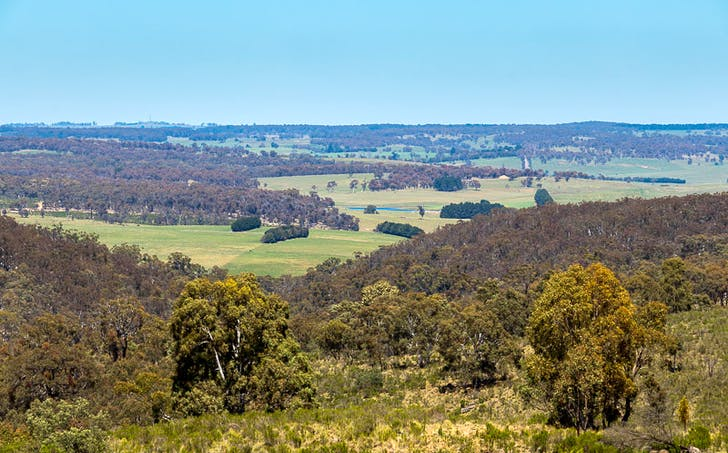 Lot 5 Greenridge Road, Taralga, NSW, 2580 - Image 1