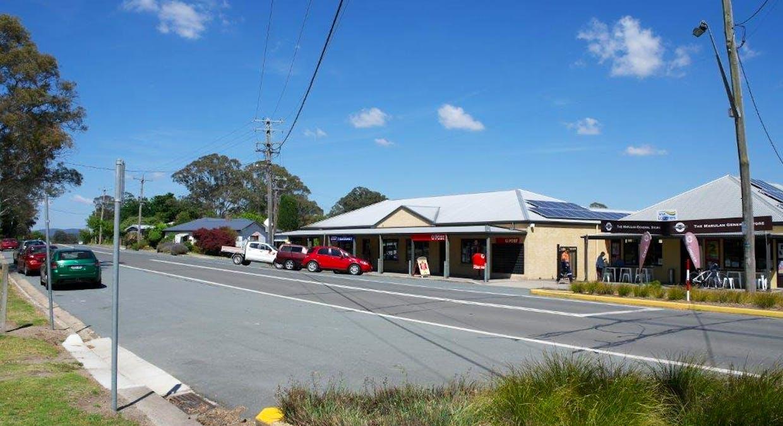 6 Hacking Cct And 42 Goulburn St, Marulan, NSW, 2579 - Image 4