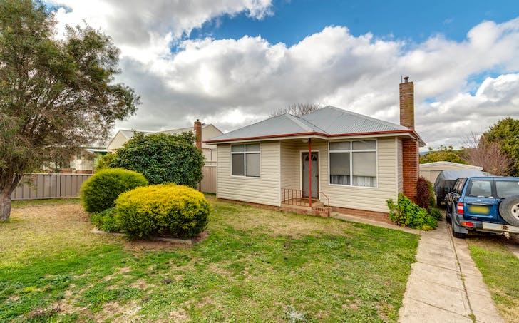 7 Duke Street, Goulburn, NSW, 2580 - Image 1