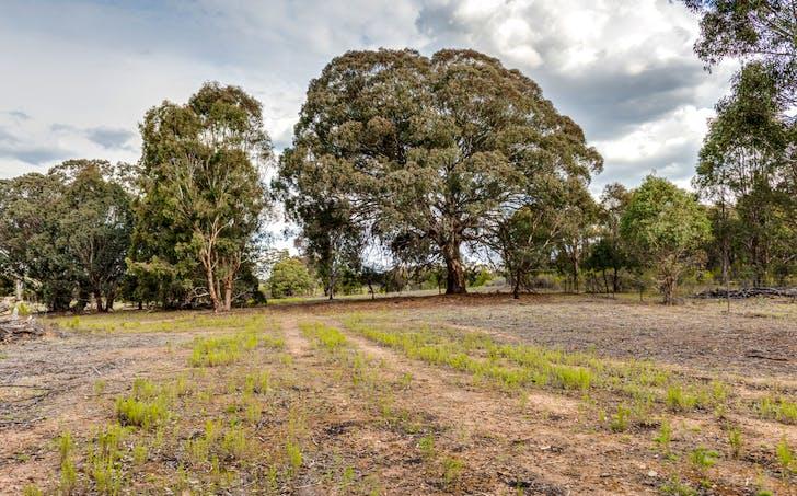 466 Bulleys Crossing Road, Goulburn, NSW, 2580 - Image 1