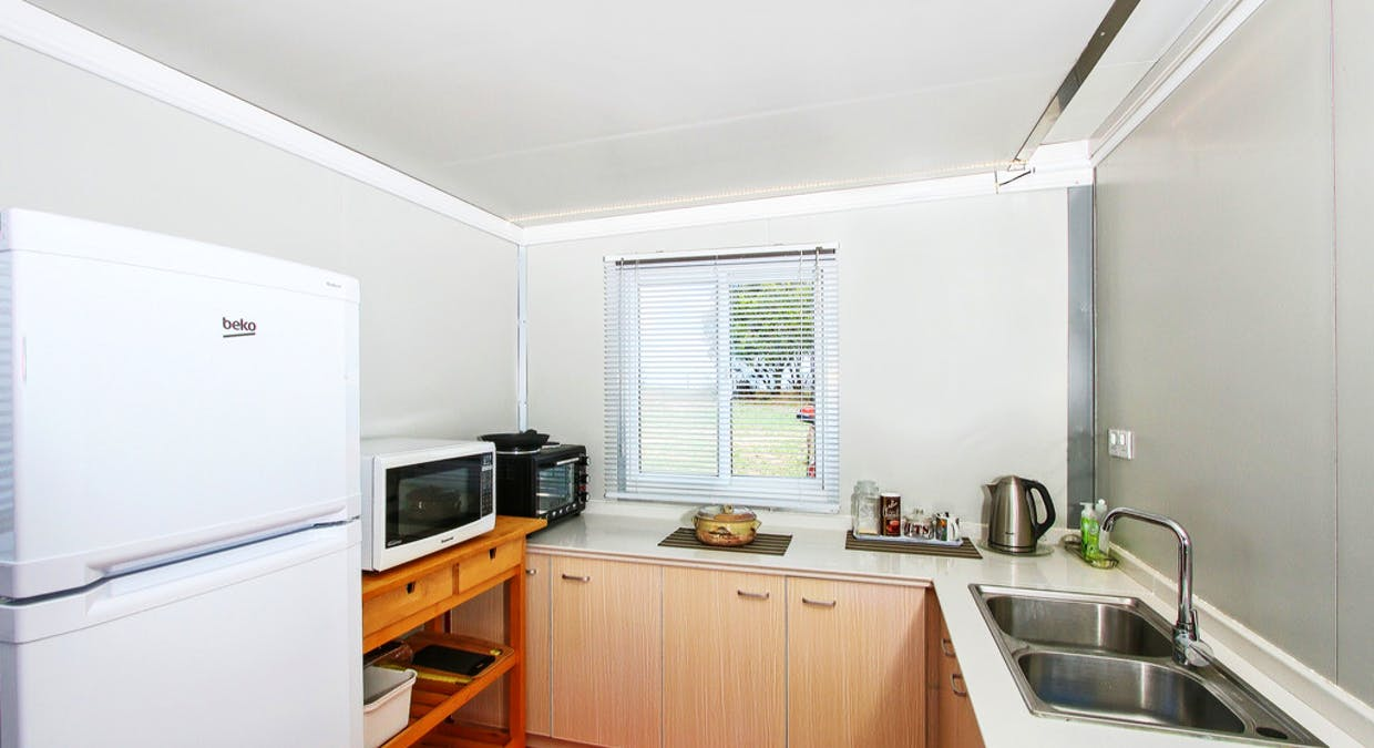 2610 Currawang Road, Currawang, NSW, 2580 - Image 13