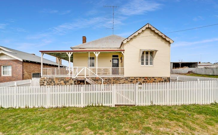 56 Bunnaby Street, Taralga, NSW, 2580 - Image 1