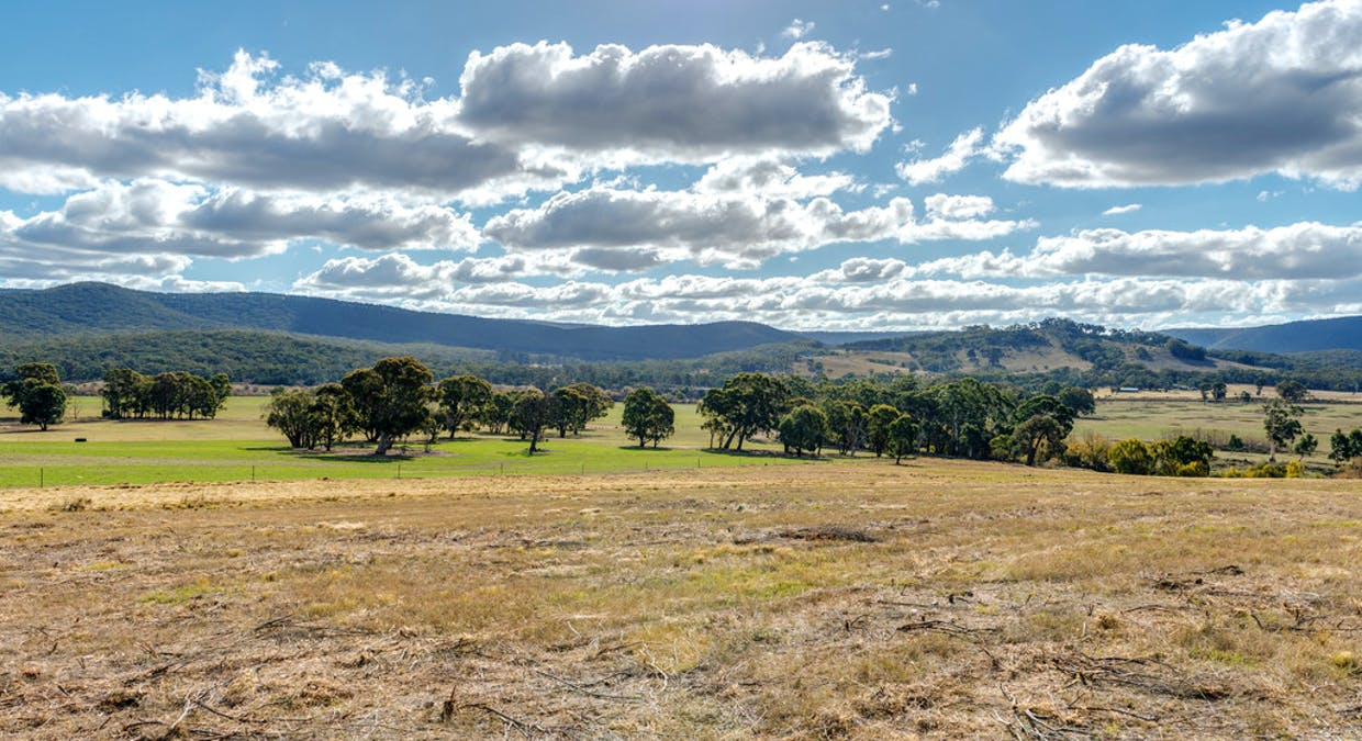305 Carrick Road, Goulburn, NSW, 2580 - Image 14