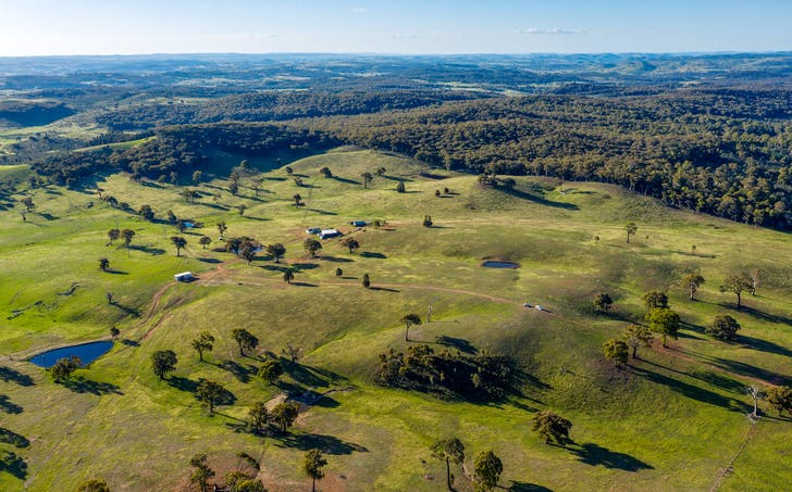2219 Rugby Road, Crookwell, NSW, 2583 - Image 1