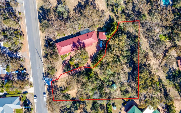Lot 1, 14 Slocombe Street, Goulburn, NSW, 2580 - Image 1