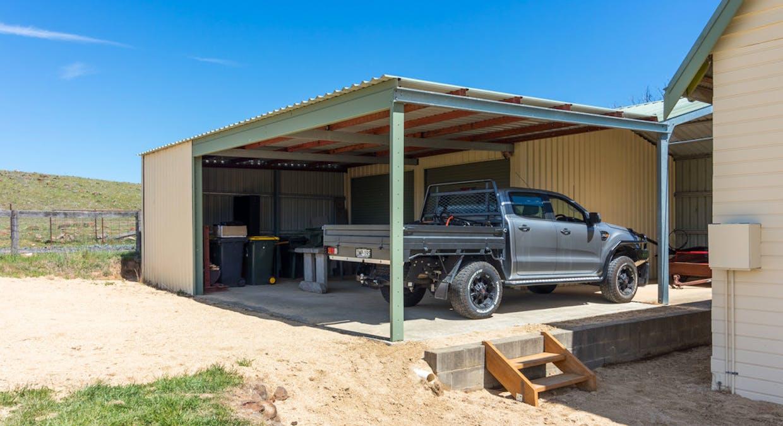 6131 Oberon Road, Taralga, NSW, 2580 - Image 9