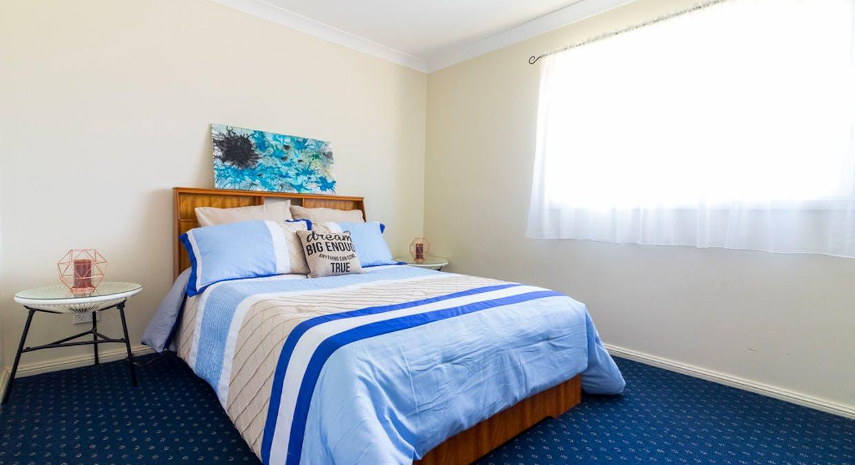 6131 Oberon Road, Taralga, NSW, 2580 - Image 11