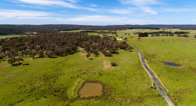 6131 Oberon Road, Taralga, NSW, 2580 - Image 25