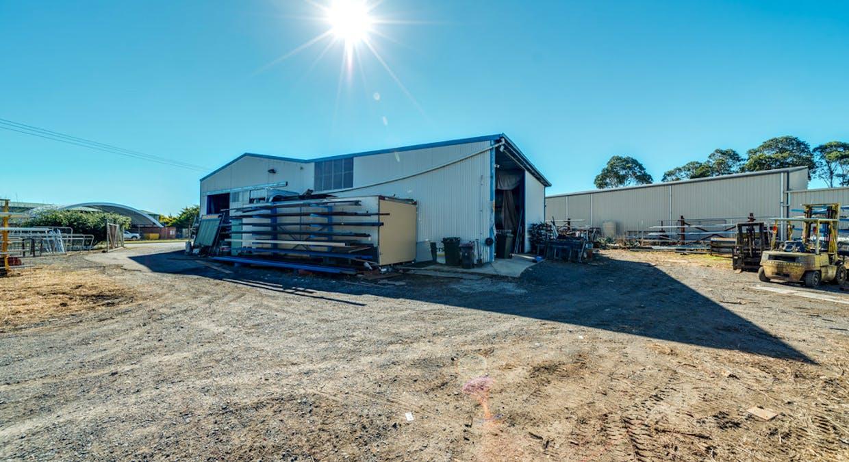 1 Gulson Street, Goulburn, NSW, 2580 - Image 5