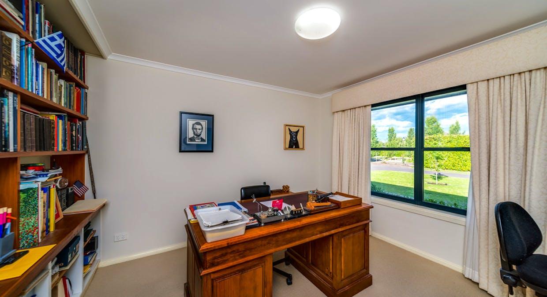 47 Ruse Street, Goulburn, NSW, 2580 - Image 7